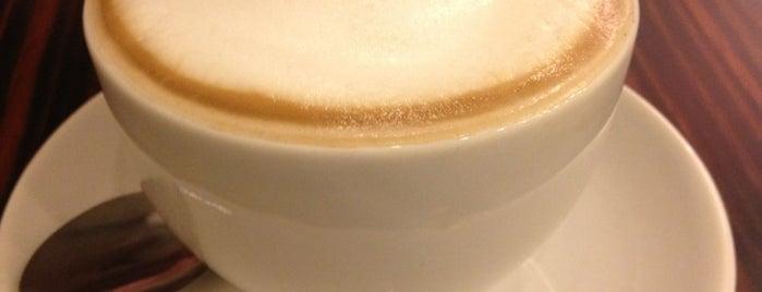 Coffee man | TESCO Lotus TAK is one of ?.
