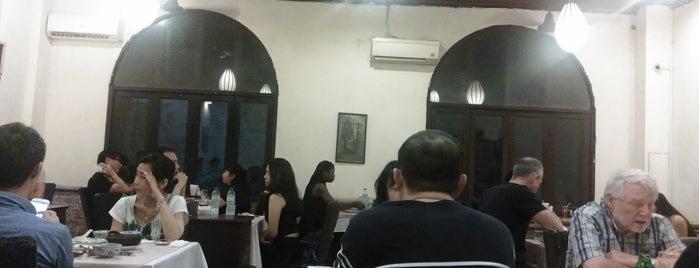 Huong Lai is one of quê hương.