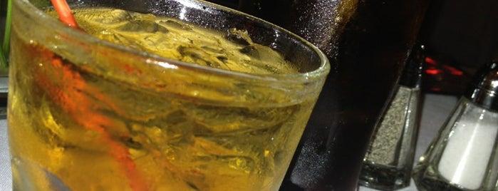 Regis Royal is one of FiDi Bars/Restaurants.