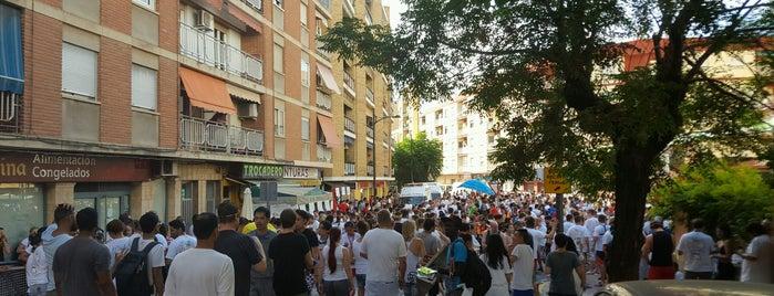 Buñol is one of Municipios de la Provincia de Valencia..