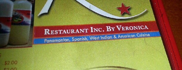 Kelso Restaurant is one of 2012 Choice Eats Restaurants.