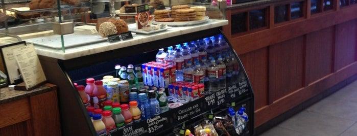 Cafe Epi Palo Alto Ca