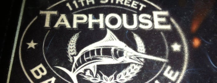 Street Taphouse Virginia Beach