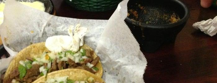 La Tiendita is one of Baton Rouge Places to Eat.