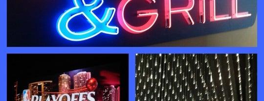 BLT Bar & Grill is one of FiDi Bars/Restaurants.