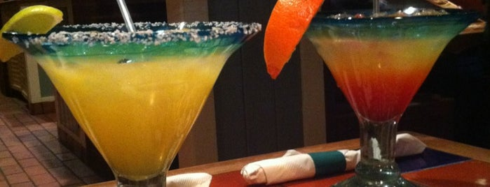 Chili's Grill & Bar is one of Top picks for Bars.