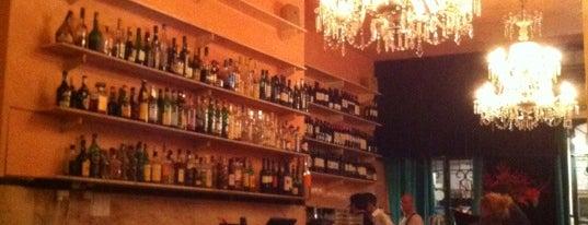 Restaurante Pap'Açorda is one of mylifeisgorgeous in Lisbon.