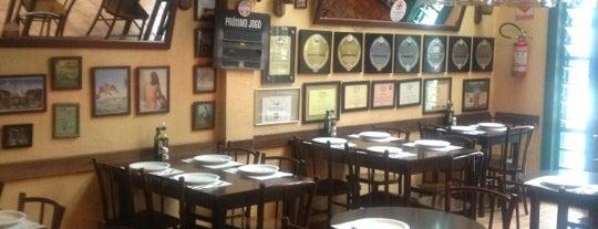 Arrumadinho Café Bar is one of Must-visit Nightlife Spots in Curitiba.