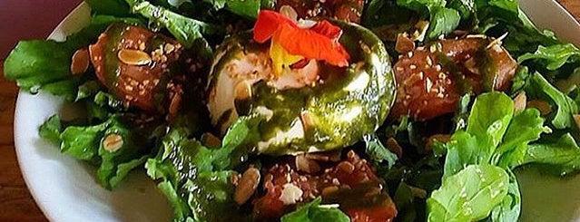 Pomar Orgânico is one of nutrição.