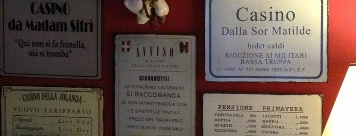 Guide to Castiglione Olona's best spots