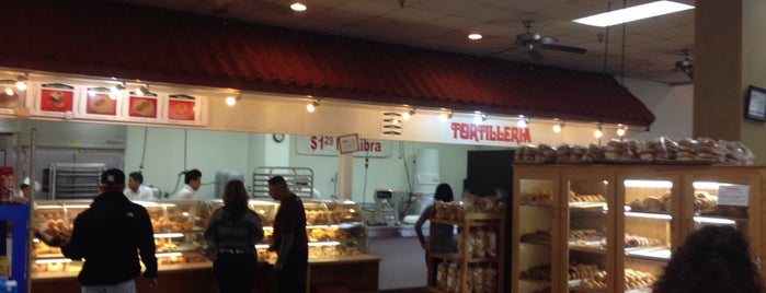 La Superior Taqueria y Carniceria is one of best ethnic RaleighDurhamChapelHill.