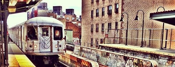 Brooklyn, NY is one of Brooklyn.