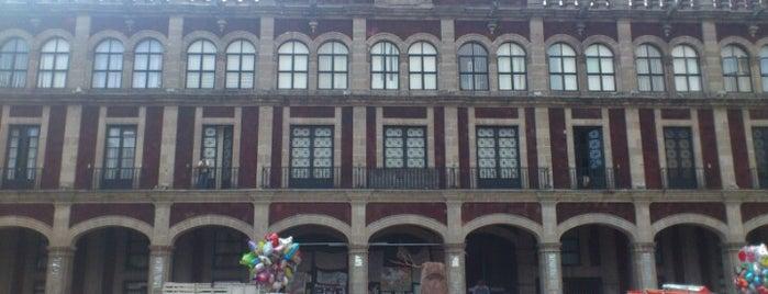 Guide to Cuernavaca's best spots