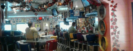 Chuy's Gainesville is one of Favorites in Gainesville.