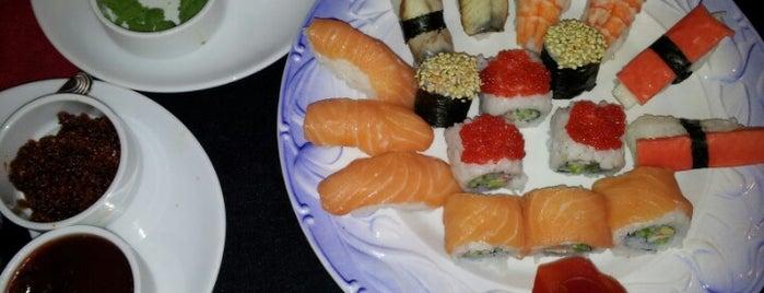 Greatwall Chinese Restaurant is one of Restaurant | Adana.