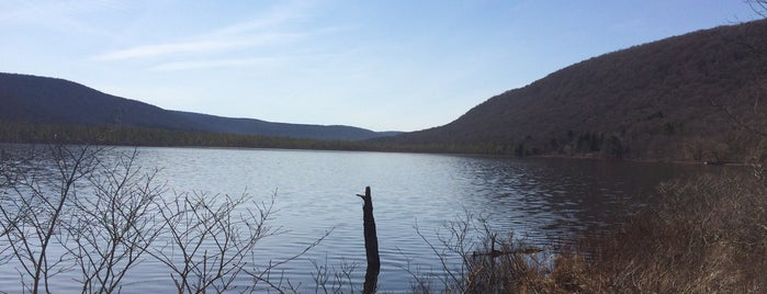 Labrador Hollow Unique Area is one of The Best Spots in Syracuse, NY #visitUS.