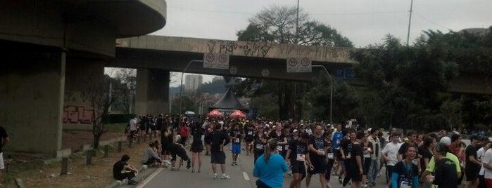 Circuito Athenas is one of já passei por aqui!!!.