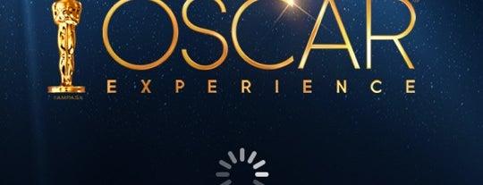 Oscarspocalypse 2013 is one of Listpocalypse.