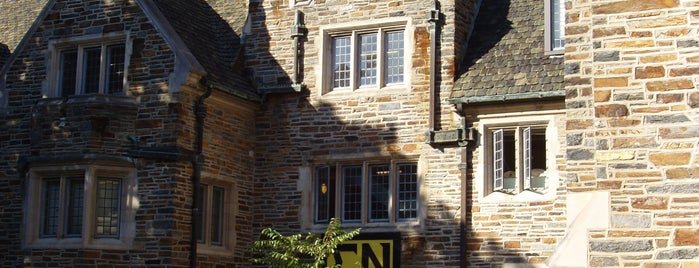 Sigma Nu Section is one of Sigma Nu Chapter Houses.