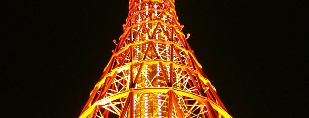 Kobe Port Tower is one of Observation Towers @ Japan.
