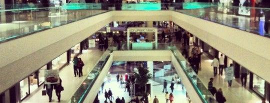 Korupark is one of Top picks for Malls.