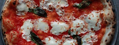 Roberta's Pizza is one of The 38 Essential New York Restaurants, Summer 2016.