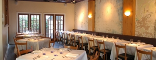 Sotto Sotto is one of Atlanta Eater 38.