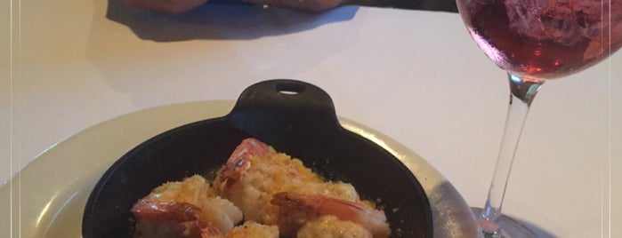 The 15 Best Places For A Shrimp In Kissimmee