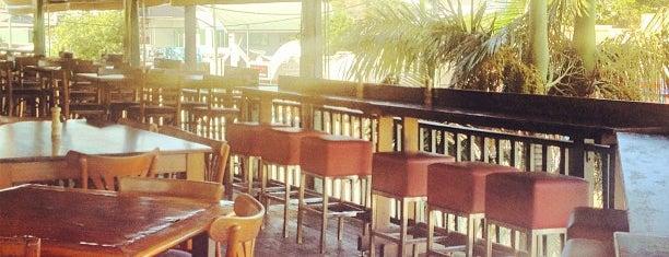 Byron for Balcony restaurant byron bay