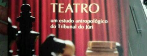 Ponto do Livro is one of Compras.