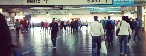 Estação Brás (Metrô) is one of Transporte.