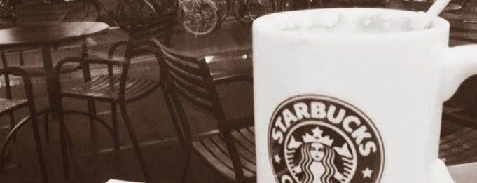 Starbucks Coffee 本郷東大前店 is one of Starbucks Coffee (東京23区:千代田・中央・港以外).