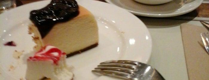 Must-visit Food in Mandaluyong City