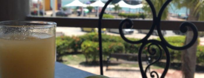Restaurant Siboney is one of Restaurantes en Ciudad del Carmen, Campeche.