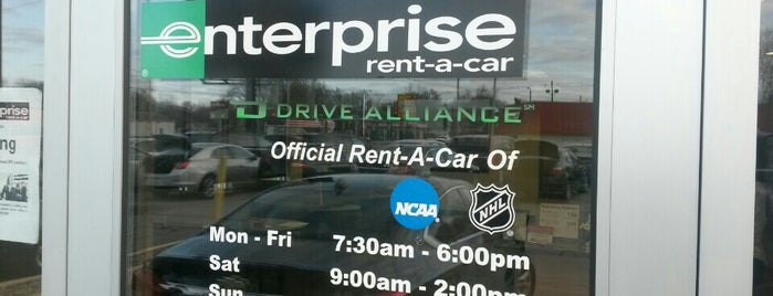 Enterprise Car Rental Mobile Al: Trip To Memphis, TN & Orange Beach, AL