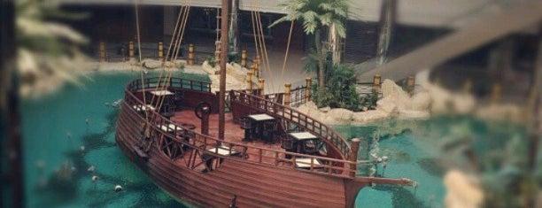 Al-Rashid Mega Mall | الراشد ميجا مول is one of Madinah.
