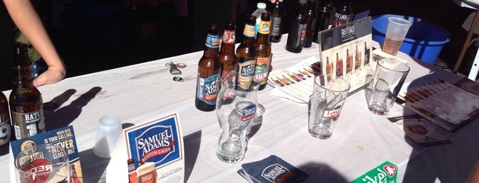 Tanczos Beverages is one of Craft Beer in the Lehigh Valley.