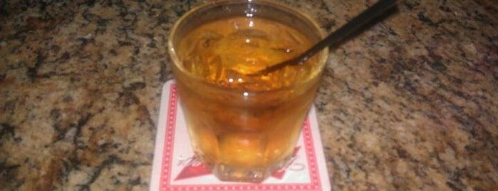 Paddy Wagon Irish Pub is one of Top picks for Bars.