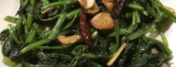 ショナルガ(sonargaon) is one of Asian Food.