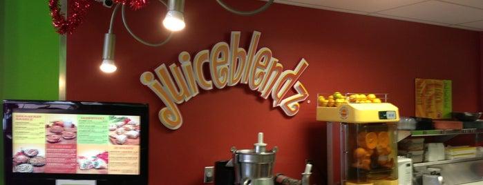 JuiceBlendz®/YoBlendz® is one of ftl.