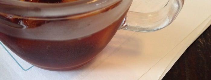 커피공장 103 is one of 카페투어.