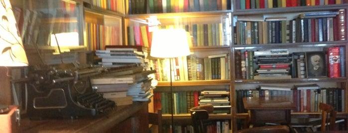 Свободное пространство «Циферблат» is one of Уютные кафешки.