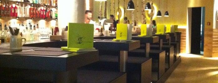 Hans im Glück is one of Top picks for Restaurants.