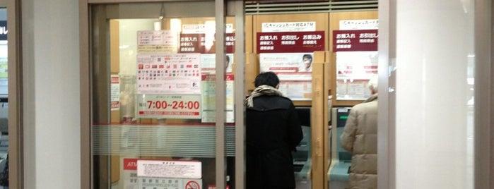 - 三菱UFJ信託銀行