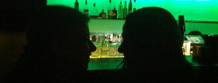 Vanilli - Bar Club Cult is one of Einfach toll!.