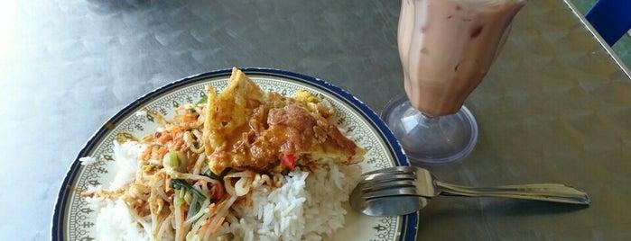 Restoran Mak Enon is one of Makan @ Shah Alam/Klang #1.