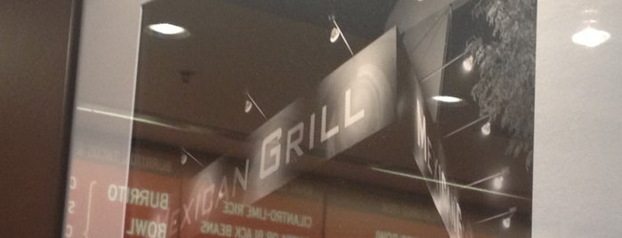 Chipotle Mexican Grill is one of The 20 best value restaurants in South Bend, IN.