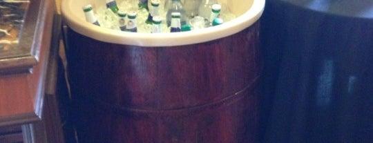 La Bottega Italiana is one of Epcot World Showcase.