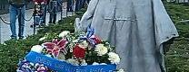 Korean War Veterans Memorial is one of Must see in Washington DC.