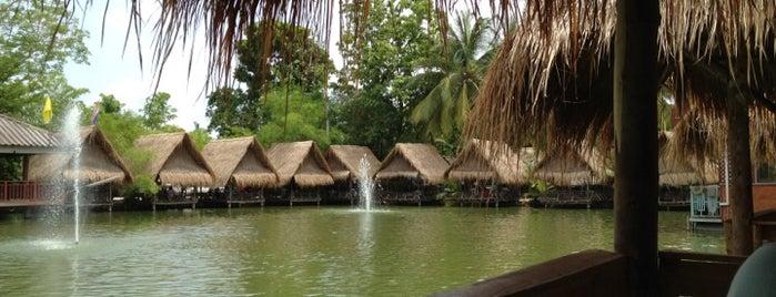 ส้มตำปูเสื่อ is one of Phitsanulok (พิษณุโลก).
